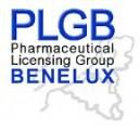 Logo_Benelux