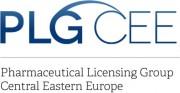 Logo_Eastern_Europe