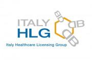 Logo_Italien