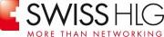 Logo_Schweiz